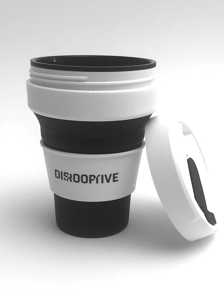 kaffeebecher-thermobecher-kaffee-mitnehmen-togo