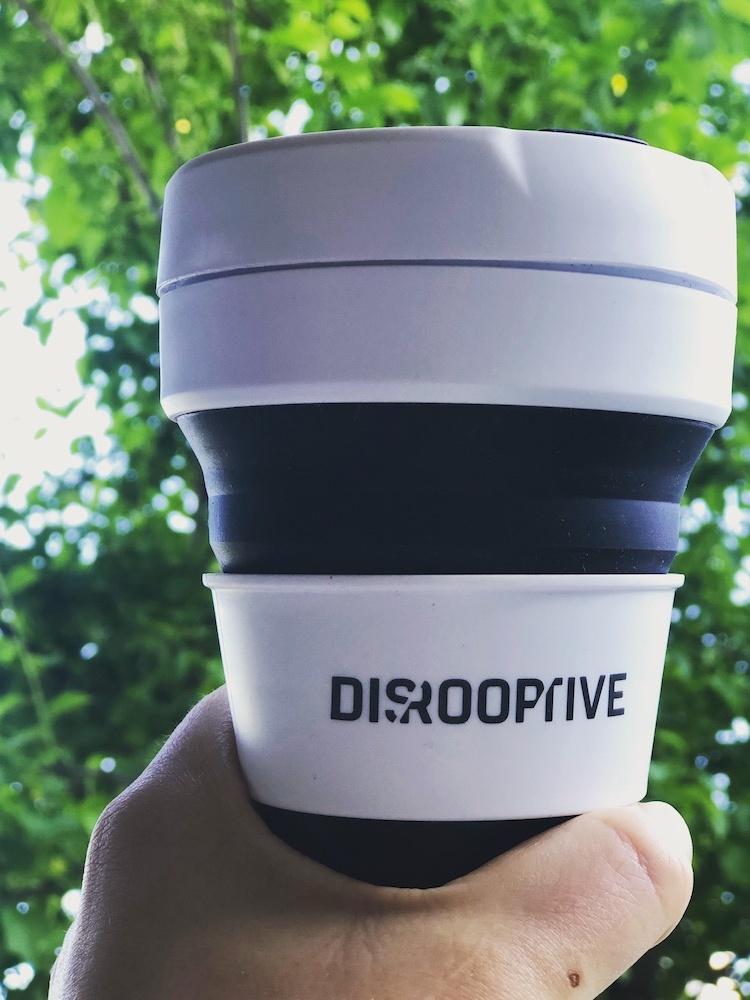 nachhaltiger kaffeebecher zerowaste nowaste kaffee mitnehmen thermobecher