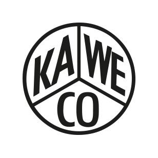 kaweco schreibgeräte schreibwaren logo füller druckbleistift